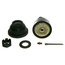 Suspension Ball Joint Front Lower Moog K500050