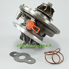 Turbo Cartridge GT1646V 751851 FOR Audi VW Skoda Seat 1.9 TDI 105HP 038253016R