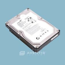 New Seagate 2TB Drive for Dell Optiplex GX280, GX620