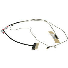 LVDS LCD LED Video Touch EDP Flex Cable for HP ENVY M7-N M7-N109DX N M7-N014DX
