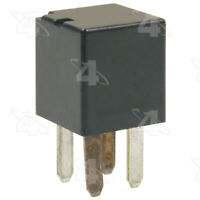A/C Control Relay For 2005-2007 Ford F150 2006 36206 Relay -- A/C Control