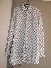 """chemise homme manches longues taille XXL """"camel active"""""""