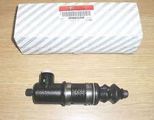 ALFA ROMEO GT 1.9 16V JTD & 3.2 V6  New Genuine Clutch Slave Cylinder 46835408