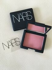 NARS Blush Blusher Powder - Dolce Vita 3.5g Travel Size *NEW* Unboxed
