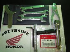 HONDA VT1100 SHADOW SPIRIT TOOL KIT