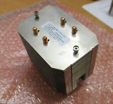 FUJITSU CPU Processore Dissipatore Cooler RX600 S5 S6 38012298 v26898-b958-v1