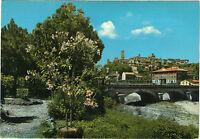 Italien - CPSM - Castell' Arquato
