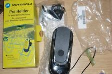 Motorola Phone Holder Car Kit Cradle C380 C385 SYN0407A
