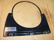 HONDA GB1000 Grass Catcher Bagger Lawn Tractor SUPPORT CHUTE HOOP LOOP SEAL NEW