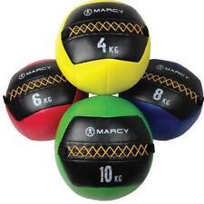 Marcy Medicine Balls