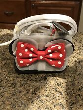 NWT Kate Spade Disney Mini Mouse Mini Maise Crossbody Handbag
