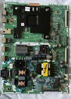 SAMSUNG UN50NU6900F MAIN/POWER SUPPLY BOARD BN96-49483A