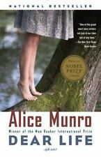 Dear Life: Stories (Vintage International) by Munro, Alice, Good Book