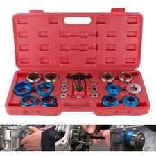 Pro Repair Car Oil Seals Universal Crank Shaft Bearing Remover and Installer