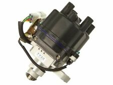 For 1993-1995 Geo Prizm Ignition Distributor Spectra 77827KQ 1994 Distributor