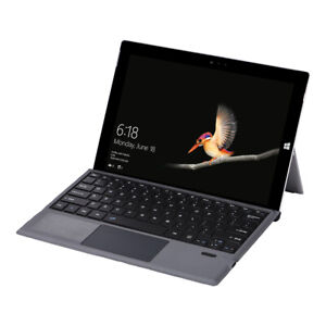 For Microsoft Surface Pro 3/4/5/6/7 Wireless Tablet Bluetooth Gaming Keyboard