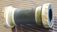 FSA BB-6000 MegaExo Bottom Bracket BB (68mm shell) Gossamer Omega SLK NEW