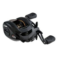 Abu Garcia Pro Max Left Hand 1365361 Baitcastrolle Bait Cast Rolle Reel