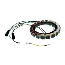 Stator w/ Plugs 2,3,4cyls Force 55-85hp F616095 300-888792