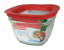 Martha Stewart Glass Food Storage Containers for sale eBay