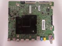 Samsung UN55MU6500FXZA Main Board BN94-12715C