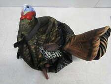 Avian-X Lcd 1/2 Strut Jake Turkey Decoy