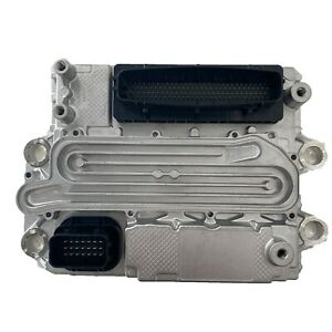 Detroit Diesel ECM/ECU - Fits DD15 Freightliner Engine A0024460935 (002; MCM2.1)