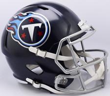 TENNESSEE TITANS NFL Football Helmet BIRTHDAY WEDDING CAKE TOPPER DECORATION