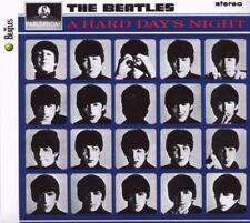 CD musicali musical The Beatles