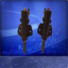 Kohlebürsten Motorkohlen für Constructa VIVA1200, VIVA1200S, VIVA800, VIVA900