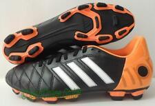 sale retailer 34bd6 8959f NEU adidas 11Questra TRX FG Größe 43 13 Fußballschuhe 11 Questra M22144