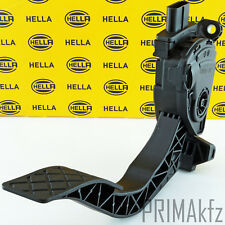 HELLA 6PV 009 505-701 Sensor Fahrpedalstellung Audi A4 B8 Avant A5 8T3 8TA 8F7