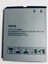 NEW BATTERY FOR PANTECH P9070 BURST AT&T PBR-51A USA SELLER