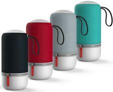 Libratone Zipp Mini 2 Wifi Bluetooth Smart Speaker-Free Shipping