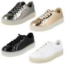 Chaussures multicolore en synthétique pour fille de 2 à 16 ans