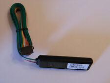 GPS TRACKING SENSOR DEVICE S1000-T