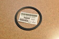 Canon EF 70-200mm  F4L USM or IS Front Ring Repair Part  CY3-2176 YA2-4170
