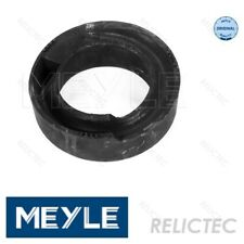 Front Coil Spring Rubber Buffer Mounting MB:W210,S210,W202,S202,A208,C208,W124