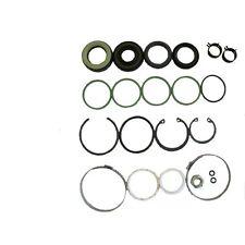 Rack and Pinion Seal Kit-GAS AUTOZONE/ DURALAST-PLEWS-EDELMANN 9045