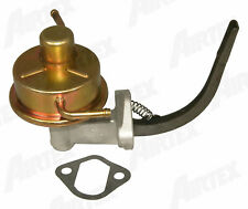 New Airtex 1096 New Mechanical Fuel Pump