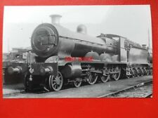 PHOTO  LMS EX GSWR CLASS 495 LOCO NO 14657 GSWR NO 496