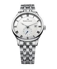 Maurice Lacroix Herren Uhr  Masterpiece MP6907-SS002-110  Neu  OVP  UVP 2650 €