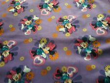 Minnie Mouse boutique personalized pillowcase Handmade