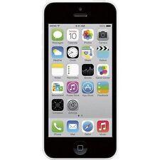 Apple Handy 32GB ohne Vertrag