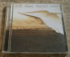 Neil Young - Prairie Wind CD 2005 Pre-Owned Excellent Condition