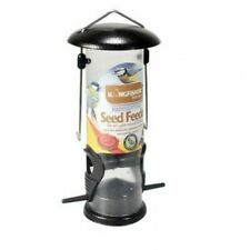 Kingfisher Premium Bird Seed Feeder BF040