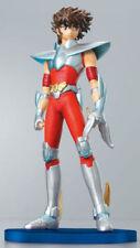 Bandai Saint Seiya Real Collection Agaruma Agalma 1 Figure Pegasus NO BOX