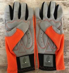 Donkey Works Donkey Gloves - The Perfect Work Glove? - 5 Sizes
