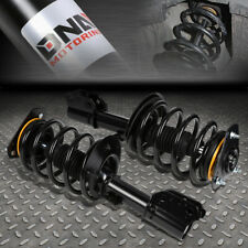 FOR 05-09 CHEVY UPLANDER/BUICK TERRAZA FRONT STRUTS COIL SPRING SHOCK ASSEMBLY