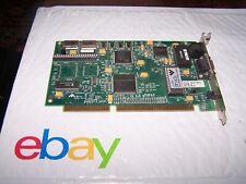 Thomas Conrad 16 Bit Token Ring Ethernet Card P/N 500-4145-001